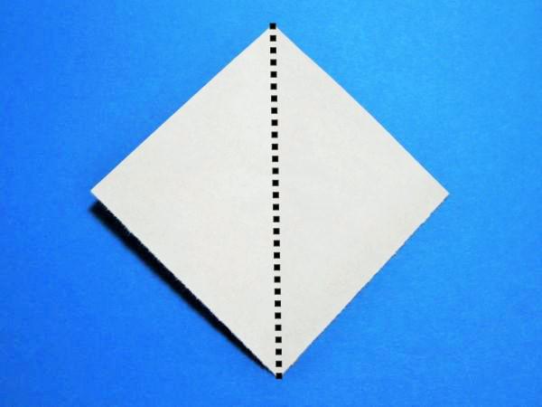 簡単 折り紙:折り紙 帽子 折り方-xn--o9ja9dn55ayerin411bcd3afbgz3gd4y.jp