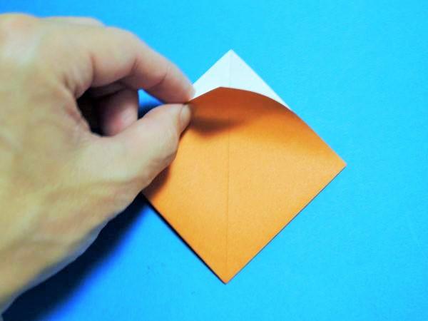 花 折り紙:折り紙 箸置き 作り方-xn--o9ja9dn55ayerin411bcd3afbgz3gd4y.jp