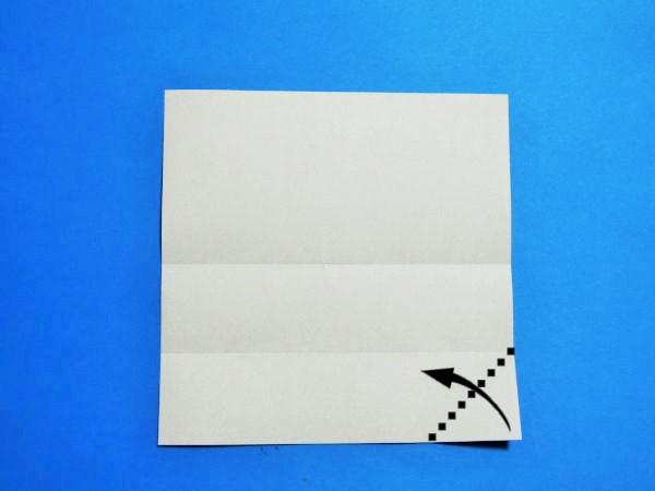 簡単 折り紙:箸袋折り紙 折り方-xn--o9ja9dn55ayerin411bcd3afbgz3gd4y.jp