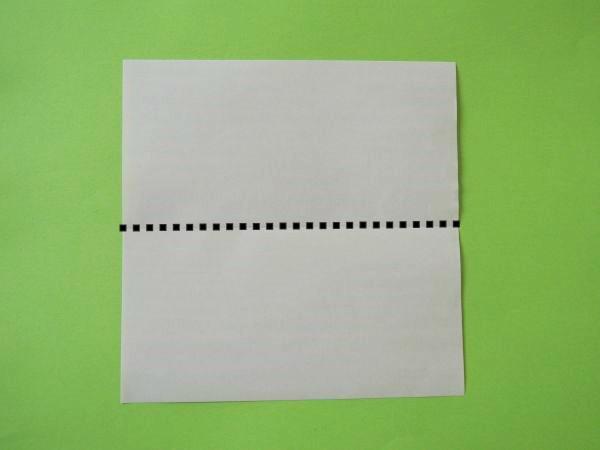 紙 折り紙:手紙 折り紙-xn--o9ja9dn55ayerin411bcd3afbgz3gd4y.jp