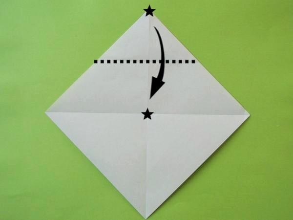 簡単 折り紙 : 折り紙 ハート 作り方 : xn--o9ja9dn55ayerin411bcd3afbgz3gd4y.jp