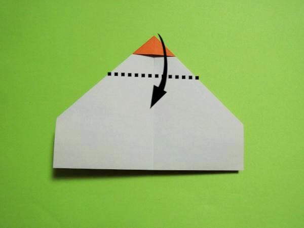 簡単 折り紙:折り紙指輪の作り方-xn--o9ja9dn55ayerin411bcd3afbgz3gd4y.jp