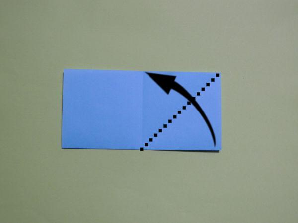 クリスマス 折り紙 折り紙 星 折り方 : xn--o9ja9dn55ayerin411bcd3afbgz3gd4y.jp