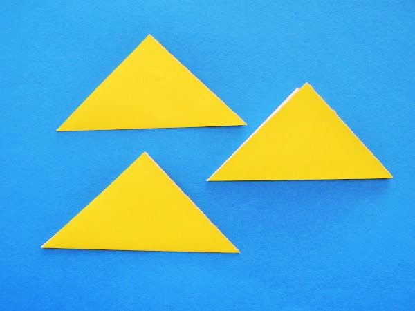 簡単 折り紙:折り紙 星 作り方-xn--o9ja9dn55ayerin411bcd3afbgz3gd4y.jp