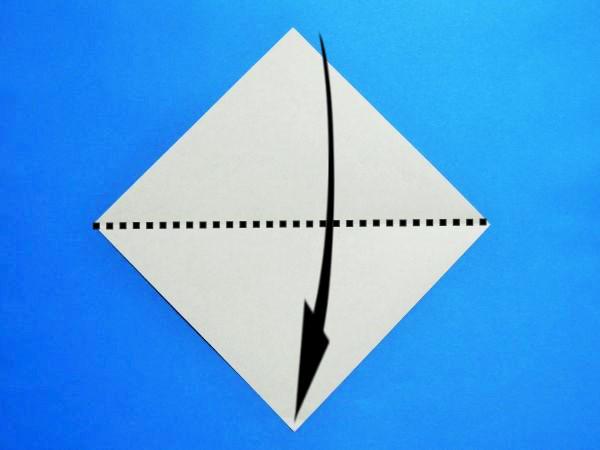 クリスマス 折り紙:折り紙で作る箱-xn--o9ja9dn55ayerin411bcd3afbgz3gd4y.jp