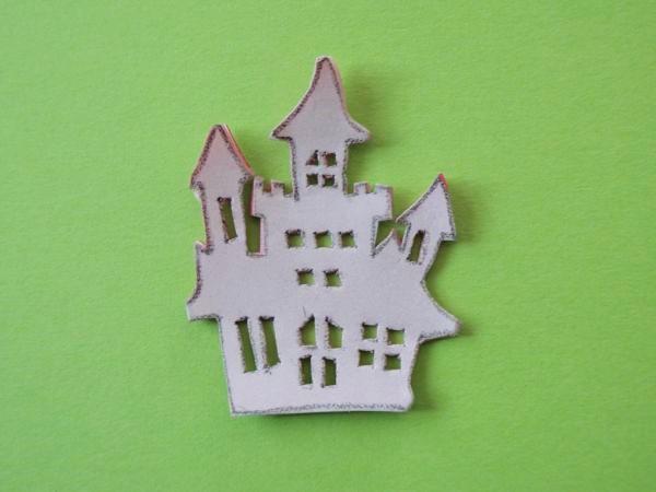 簡単 折り紙 折り紙 蜘蛛 : xn--o9ja9dn55ayerin411bcd3afbgz3gd4y.jp