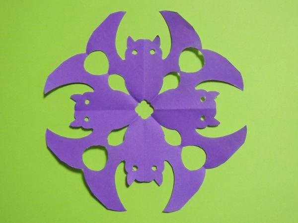 ハート 折り紙 折り紙切り抜き簡単 : xn--o9ja9dn55ayerin411bcd3afbgz3gd4y.jp