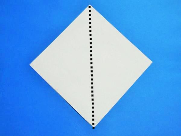 クリスマス 折り紙:折り紙 切り絵-xn--o9ja9dn55ayerin411bcd3afbgz3gd4y.jp