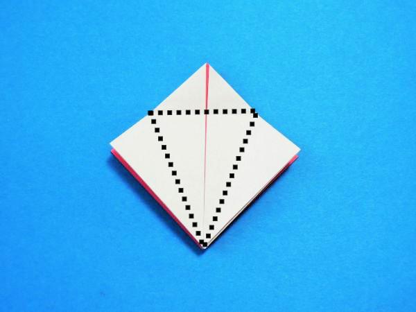 ハート 折り紙:折り紙祝い鶴折り方-xn--o9ja9dn55ayerin411bcd3afbgz3gd4y.jp