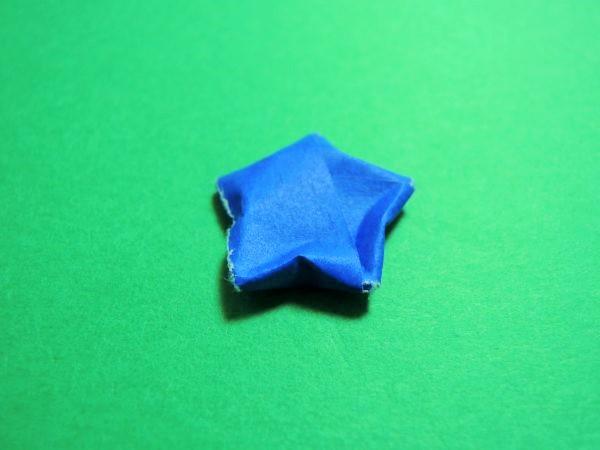 簡単 折り紙 折り紙 インテリア 折り方 : xn--o9ja9dn55ayerin411bcd3afbgz3gd4y.jp