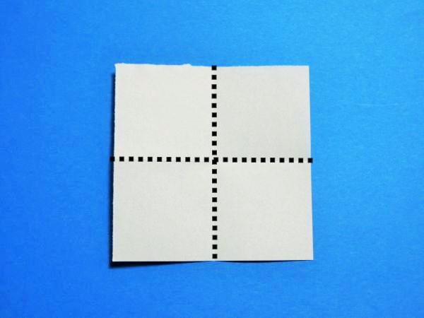 ハート 折り紙:折り紙 おすすめ-xn--o9ja9dn55ayerin411bcd3afbgz3gd4y.jp