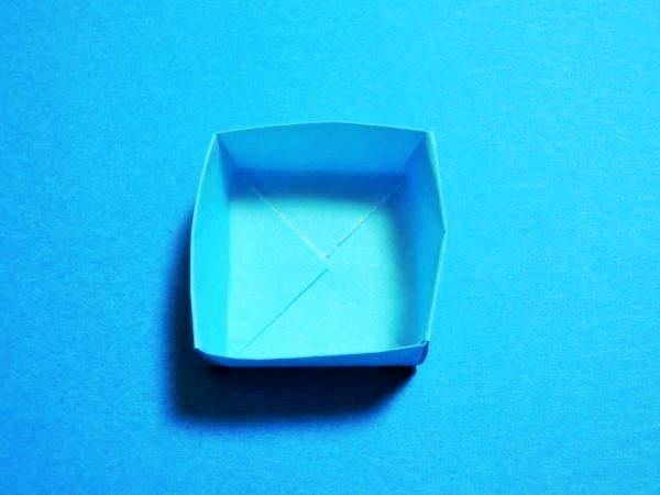 紙 折り紙 : 折り紙 節分 : xn--o9ja9dn55ayerin411bcd3afbgz3gd4y.jp