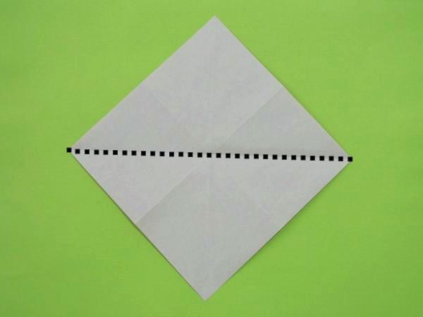 簡単 折り紙 サンタクロース折り紙折り方簡単 : xn--o9ja9dn55ayerin411bcd3afbgz3gd4y.jp