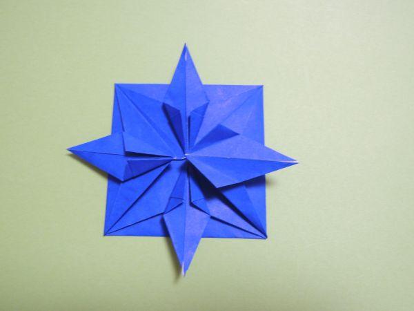 バラ 折り紙:折り紙 リース 作り方-xn--o9ja9dn55ayerin411bcd3afbgz3gd4y.jp