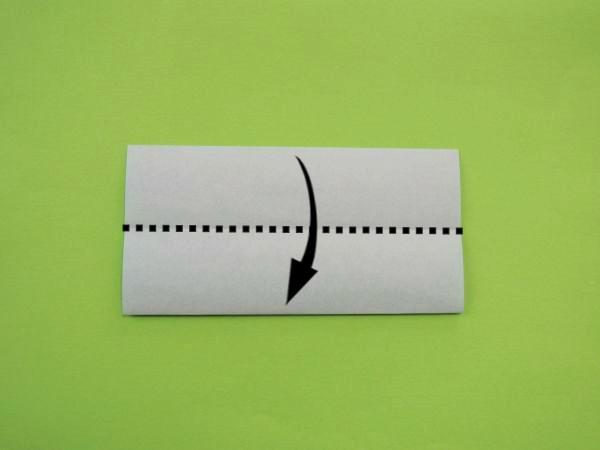 ハート 折り紙:クリスマスリース 折り紙 折り方-xn--o9ja9dn55ayerin411bcd3afbgz3gd4y.jp