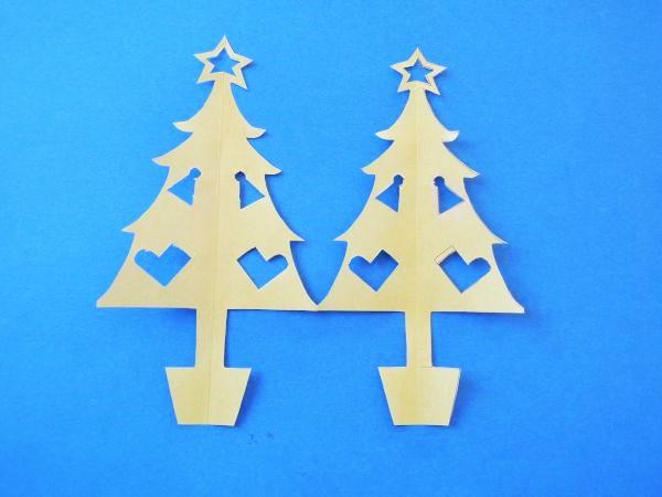 ハート 折り紙:折り紙クリスマスブーツ立体-xn--o9ja9dn55ayerin411bcd3afbgz3gd4y.jp
