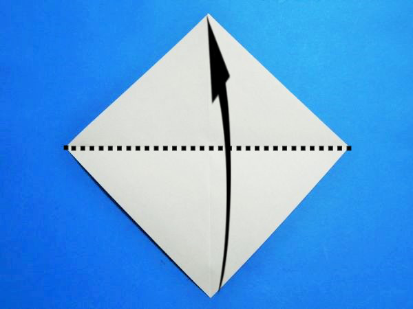 ハート 折り紙:折り紙 雪の結晶 簡単-xn--o9ja9dn55ayerin411bcd3afbgz3gd4y.jp